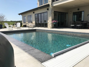 Bell Pool & Patio Pools