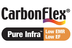 CarbonFlex Pure Infra